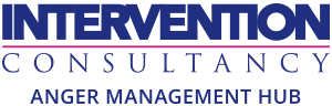 Intervention Consultancy Logo